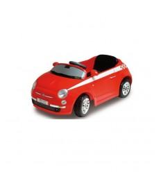 Samochody Speedyrace 2 1241 Editrice Giochi