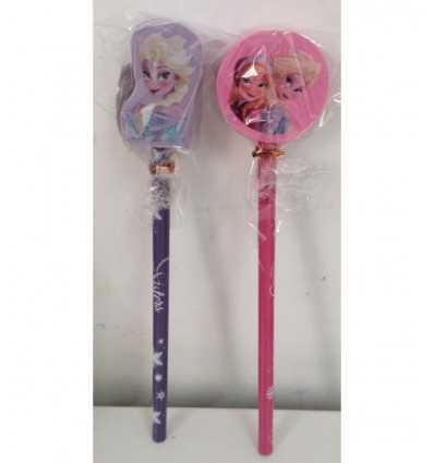 frozen matita con gomma 150290/F1 Accademia-Futurartshop.com