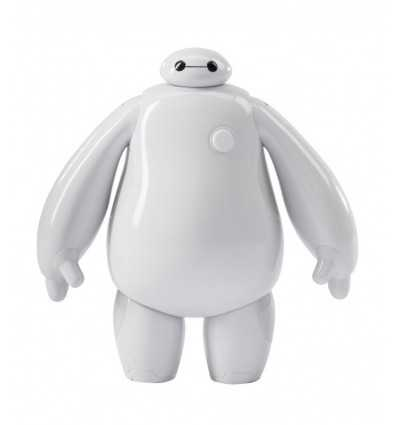 Big hero 6 Baymax characters and Mochi GPZ38600/38608 Giochi Preziosi- Futurartshop.com
