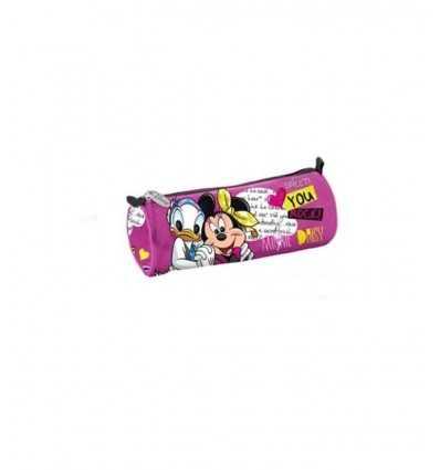 Disney astuccio tombolino 131961 Accademia-Futurartshop.com