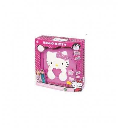 Hello Kitty sekretny dziennik przyjaźni GP470343 Giochi Preziosi- Futurartshop.com