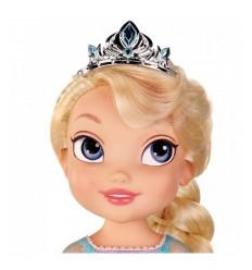 Golv pussel prinsessor