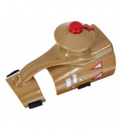 Mia&Me bracciale spruzza acqua SIM109487480 Simba Toys-Futurartshop.com