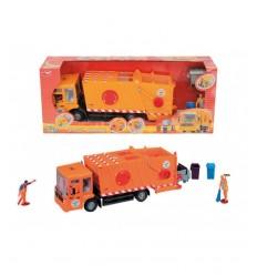 マテル スーパー トラックの作成 Y0276