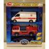 Sleeping samochody  72503 Smoby-futurartshop