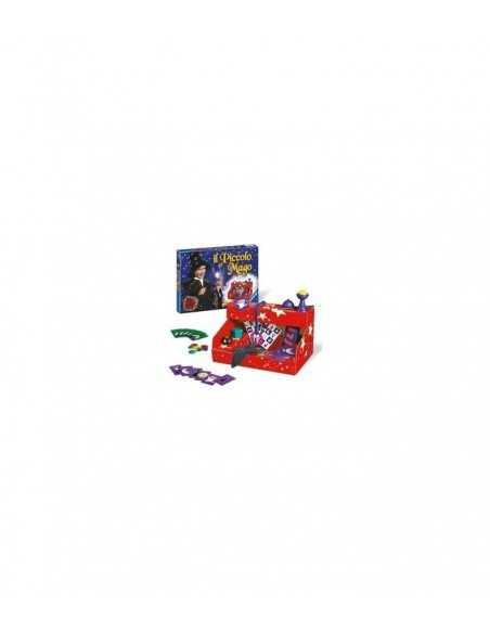 Clementoni mémo jeux Cars 2