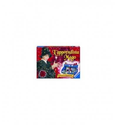 L'apprenti magicien 21948 Ravensburger- Futurartshop.com