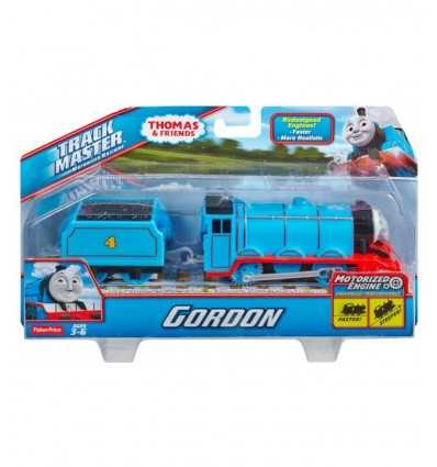train Gordon BMK87/BML09 Mattel- Futurartshop.com