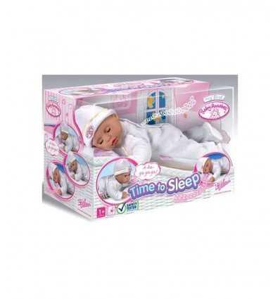 Mac Due My first baby annabel dolce nanna 790281 790281 Mac Due- Futurartshop.com