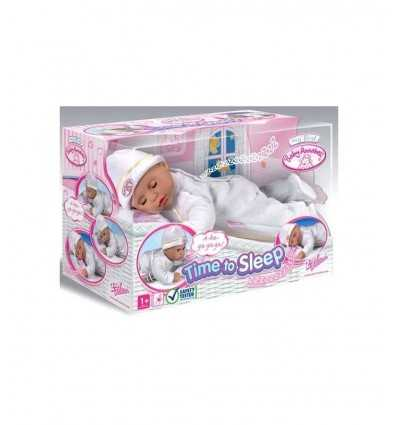 My first baby annabel dolce nanna 790281 Mac Due- Futurartshop.com