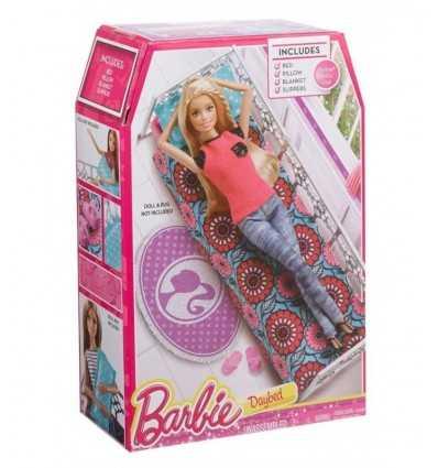 barbie bedroom decor CFG65/CFG68 Mattel- Futurartshop.com
