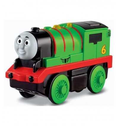 Thomas och vänner percy motorn karaktär Y4423 Mattel- Futurartshop.com