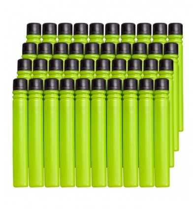 Дополнительные Дартс 40 зеленый BoomCo CHP32/CHP33 Mattel- Futurartshop.com