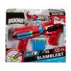 BoomCo Slamblast Blaster CFD42 Mattel-Futurartshop.com