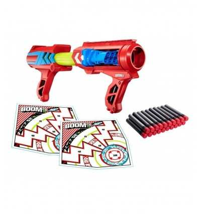 Mad Blaster BoomCo Slammer CFD43 Mattel- Futurartshop.com