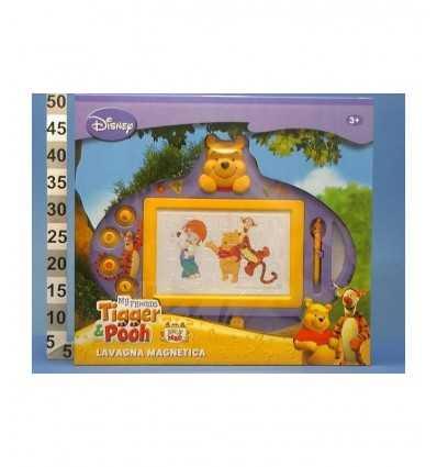 Магнитная доска Винни-Пух 421990 Mac Due- Futurartshop.com