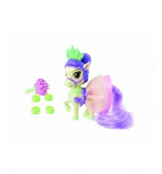 puzzle 3D stadium stamford bridge