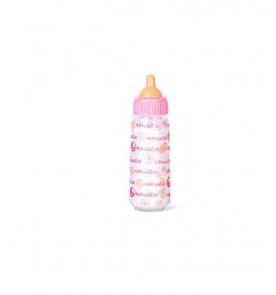 Nenuco 牛乳瓶 700011304-T17318 Famosa- Futurartshop.com
