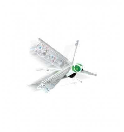 remote-controlled dragonfly NCR00922 Gig- Futurartshop.com