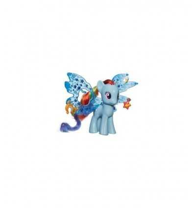 caractère My Little poney Rainbow Dash B0358EU40/B0671 Hasbro- Futurartshop.com
