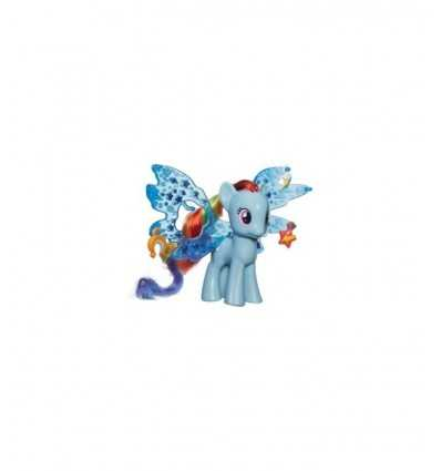 My Little Pony Rainbow Dash Charakter B0358EU40/B0671 Hasbro- Futurartshop.com