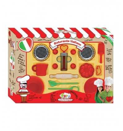 Печенье с шприца и иглы древесина 4885 - Futurartshop.com