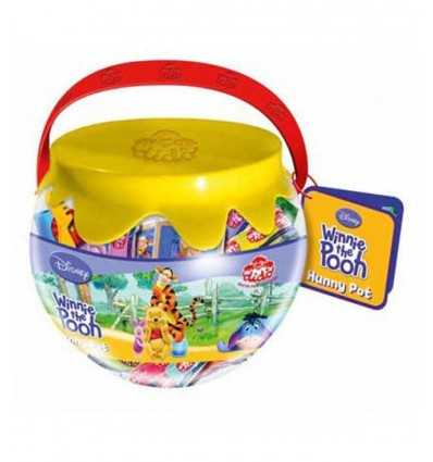didò pot de miel Winnie l'ourson FI377900 - Futurartshop.com