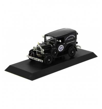 Ford 1931 Model A scala 1:32 55123SS NewRay-Futurartshop.com