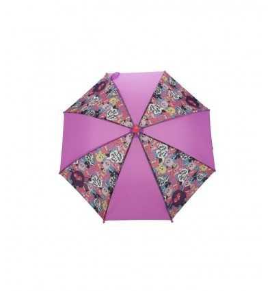 Furby зонтик 133930/3 Accademia- Futurartshop.com