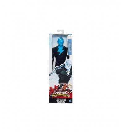 30 см электро характер B0831EU40/B1897 Hasbro- Futurartshop.com