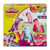 create and decorate with Play Doh My Little Pony B0009EU40 Hasbro- Futurartshop.com