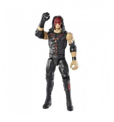 Personaggio Kane 30 centimetri BHV24/CBD97 Mattel-Futurartshop.com