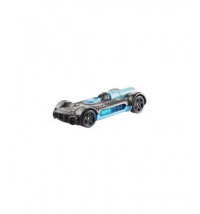 Amazing spiderman voiture CCN01 Mattel- Futurartshop.com