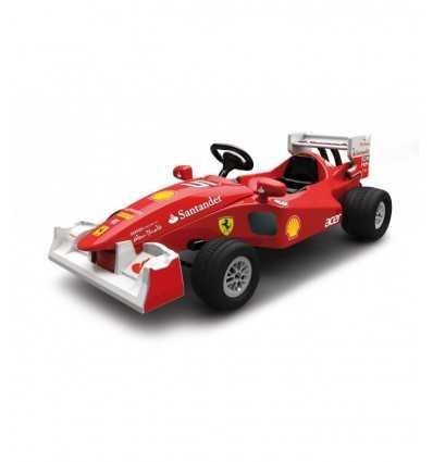 Ferrari F1 Baby Car Motorama 6526646 Mac Due  Futurartshop.com