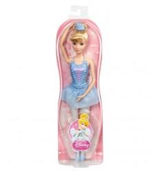 Princess makeup blister