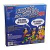 To be or not to be naming game MAC-232251 Grandi giochi- Futurartshop.com
