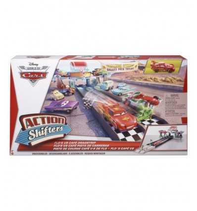 V8 Race Cars MT-BDF61 Grandi giochi- Futurartshop.com