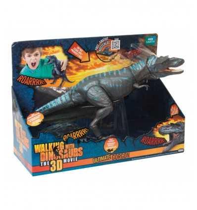 30 cm z dźwiękami dinozaur GPZ50717 Giochi Preziosi- Futurartshop.com