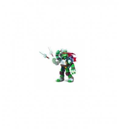 Deluxe Charakter Raphael mit Funktion GPZ91100/91103 Giochi Preziosi- Futurartshop.com