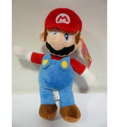 Peluche Super Mario Bross 50 cm PRO/067 Giochi Preziosi- Futurartshop.com