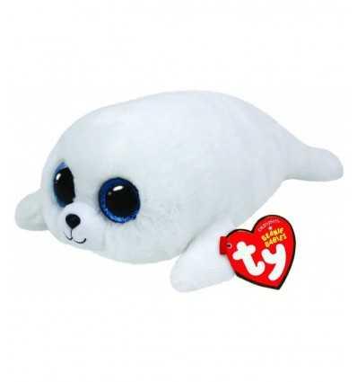 seal plush beanie boos 15 cm 36164 - Futurartshop.com