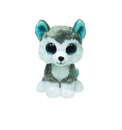 felpa gorro perro husky boos aguanieve T36006 - Futurartshop.com