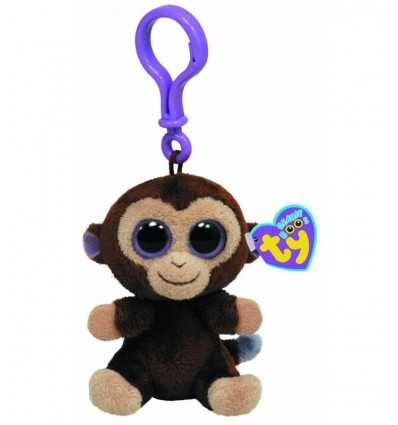 mössa burop kokos nyckelringar 36501 - Futurartshop.com