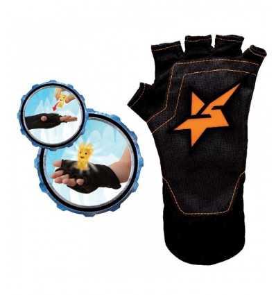 Slugterra перчатки с характером GPZ82606 Gig- Futurartshop.com