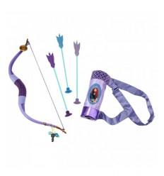 disfraz de robin hood audaz 5-7 años carnaval 374376 Grandi giochi-futurartshop