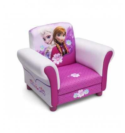 мягкое кресло frozen HDG85812 Giochi Preziosi- Futurartshop.com