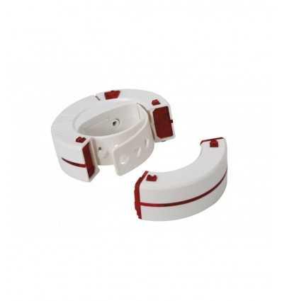 Bracelet nano invaders with Token GPZ15141 Giochi Preziosi- Futurartshop.com