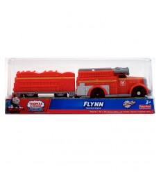 Coche transportador Lego