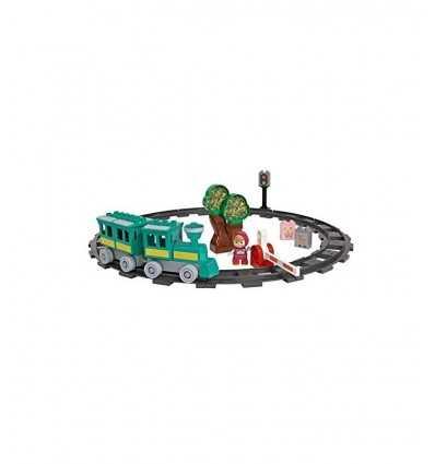 Mascha und der Bär Spielzeug 800057095 Simba Toys- Futurartshop.com
