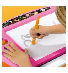 Appareil photo numérique W1458 Mattel-futurartshop